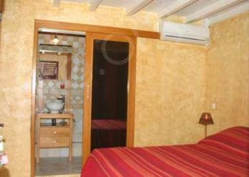 HOTEL TANTE ARLETTE