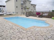 _piscine