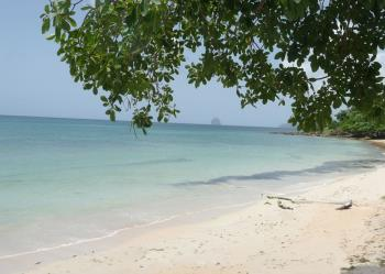 Anse-Mabouya1-www.antillesexception.com