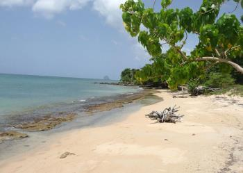 Anse-Mabouya2-www.antillesexception.com
