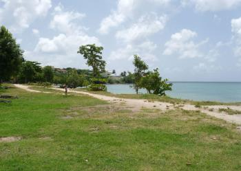 Anse-Mabouya4-www.antillesexception.com