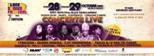 Black Genius Festival