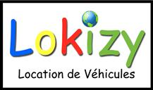 LOGO OFFICIEL LOKIZY