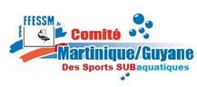 LogoSportSUB