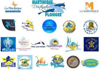 MARTINIQUE DESTINATION PLONGEE