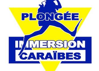 IMMERSION CARAIBES