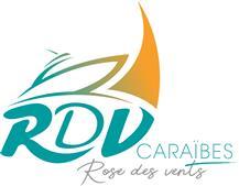 RDV Caraibes_NEW logotype voile moteur CMJN