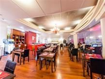 Restaurant-Batelière-Plazza-364x275