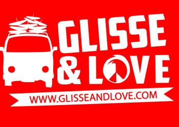 GLISSE & LOVE