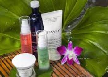 CLUB MED SPA BY PAYOT