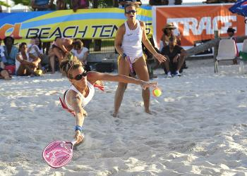 Tournoi Eco Beach Tennis (4)
