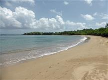 anse-breche-930-www.guidemartinique.com