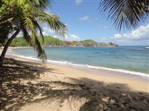 anse-etang-930-www.guidemartinique.com