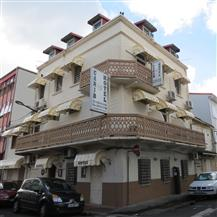 carib-hotel-exterieur[1]