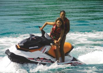 jumpin_jetski_martinique_small