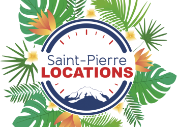 SAINT PIERRE LOCATIONS