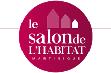 logo-salon-martinique