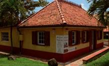 maison du terroir