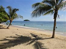 plage-cosmy-930-www.guidemartinique.com