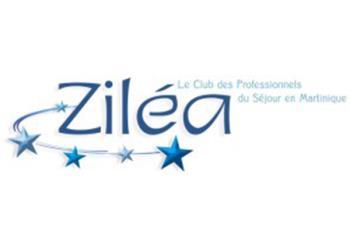 ZILEA
