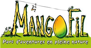 Copie de MANGOFIL NET NET logo
