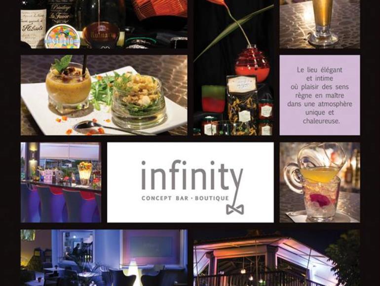 Infinity (1)