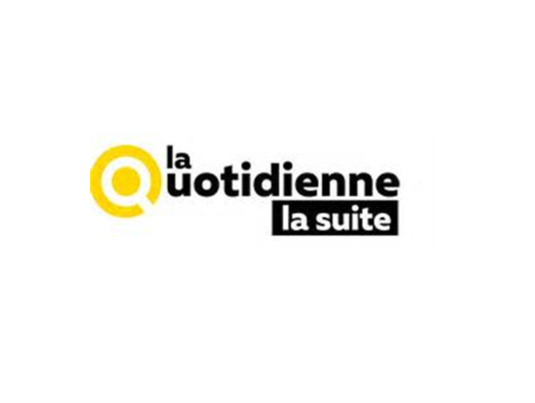 Logo france 5 la quotidienne la suite.jpg