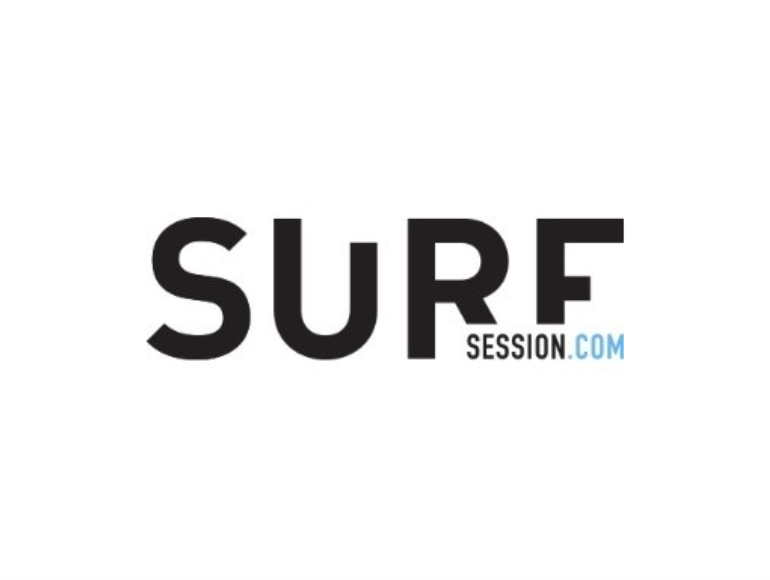 Logo surfsession.com.jpg