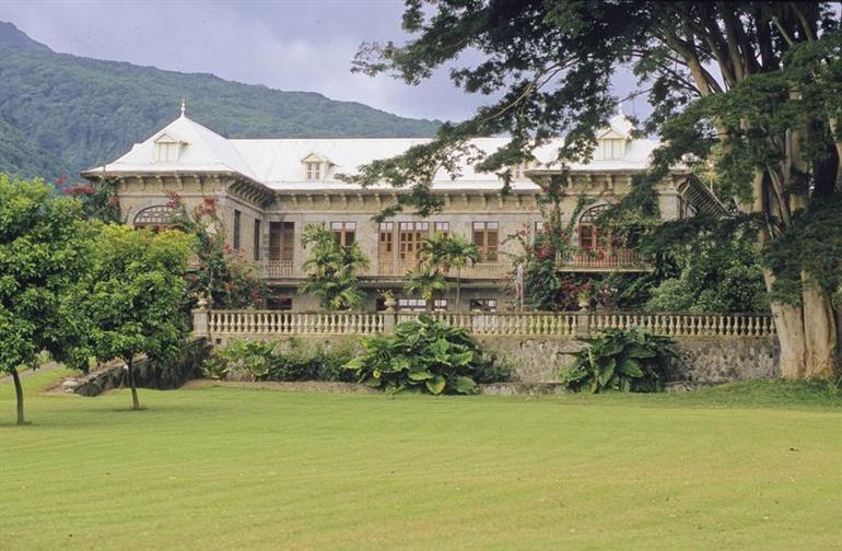 Martinique_-_Saint-Pierre_-_Rhum_Depaz-506_juin_2008-2