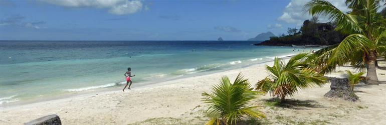 anse-figuier-930-www.guidemartinique
