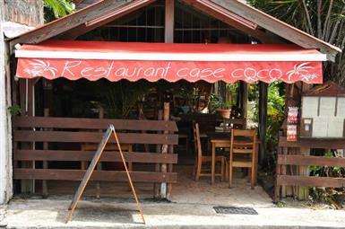 case-coco-restaurant
