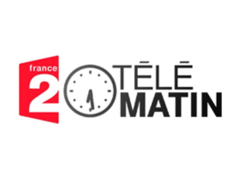 france2_telematin