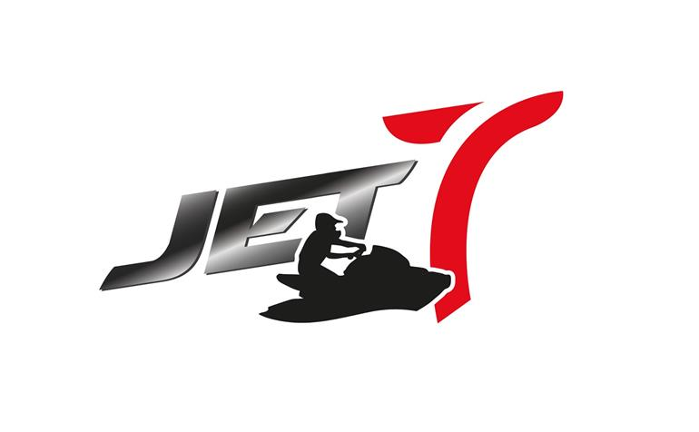 jet7_2019_logo