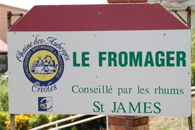 le fromager (1)