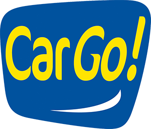 Logo Cargo Martinique