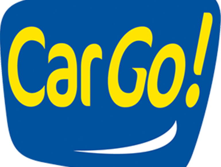 Logo Cargo Martinique