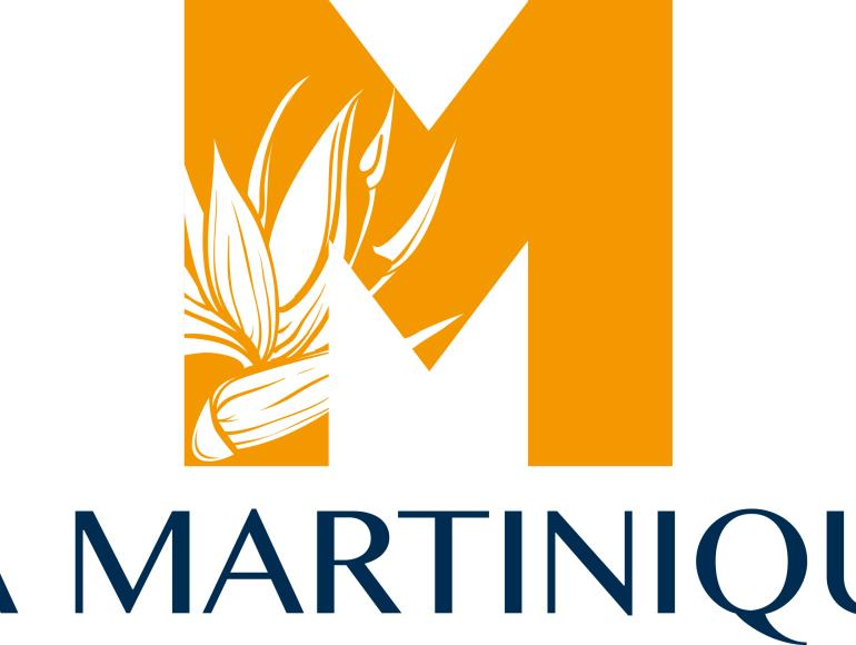 logo la martinique quadri