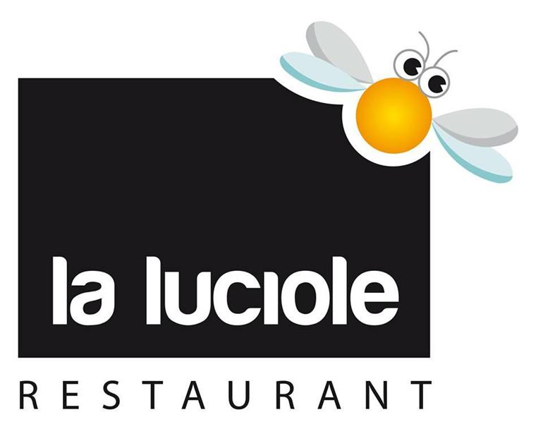 restaurant-la-luciole-fort-de-france-14921529928