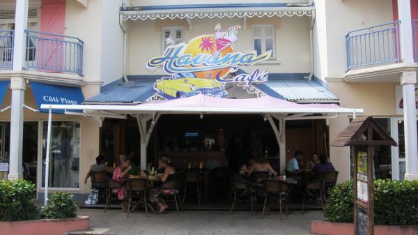 restaurant-trois-ilets-havana-cafe-3701-1